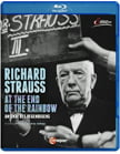 R. STRAUSS: – At the End of the Rainbow, Blu-ray (2015)