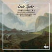 LOUIS SPOHR: Symphony No. 7 in C major & No. 9 in b minor; Erinnerung an Marienbad – NDR Radiophilharmonie Hannover/ Howard Griffiths – CPO