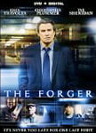 The Forger, Blu-ray (2013/2015)