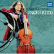 """Uncharted: A Viola da Gamba Adventure"" – viola da gamba & other early and world music instruments – MSR Classics"