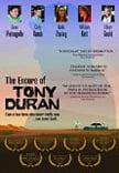 The Encore of Tony Duran (2011/2015)