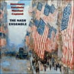 """American Chamber Music"" of HERRMANN, COPLAND, GERSHWIN, AND WAXMAN [TrackList follows] – The Nash Ensemble – Hyperion"