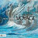 PIERRE SCHROEDER: Voyage – Karolina Rojahn, piano/var. instrumentalists/John Page – Navona
