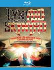 Lynyrd Skynyrd – Pronouned 'Leh-'Nerd 'Skin-'Nerd – Live from Jacksonville at The Florida Theatre – Blu-ray (2015)