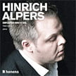 Hinrich Alpers – RAVEL: Complete Piano Works – Honens (2 CDs)