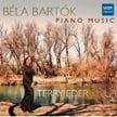 BARTOK: Piano Music – 14 Bagatelles; 2 Romanian Dances; 15 Hungarian Peasant Songs; Improv. on Hungarian Peasant Songs; Six Dances in Bulgarian Rhythm (from Mikrokosmos) – Terry Eder, p. – MSR Classics