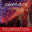 INNERrOUTe – Fourmation [TrackList follows] – Planet Arts