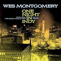 Wes Montgomery – One Night In Indy [TrackList follows] – Resonance Records