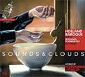 Sounds & Clouds –  Music of VIVALDI and HOSOKAWA [TrackList follows] – Jeremias Schwarzer, recorder/ Holland Baroque Soc. – Channel Classics