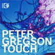 PETER GREGSON: Touch – Violins: various perf. – Sono Luminus CD + Blu-ray