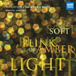 "Houston Chamber Choir, ""Soft Blink of Amber Light"" = Works of WHITE, HAGEN, THEOFANIDIS, OQUIN & DIORIO – Houston Ch. Choir/Robert Simpson – MSR Classics"