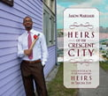 Jason Marsalis – Heirs Of The Crescent City – Elm Records
