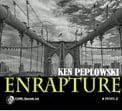 Ken Peplowski – Enrapture – Capri