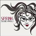 Susie Arioli – Spring – Spectra Musique