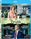 Truth, Blu-ray (2016)