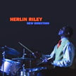 Herlin Riley – New Direction – Mack Avenue