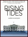 Rising Tides (2016)