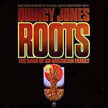 Quincy Jones – Roots: The Saga of an American Family – A&M/ Varese Sarabande