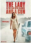The Lady In the Car with Glasses and a Gun (2016)