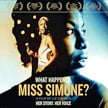 What Happened, Miss Simone?, Blu-ray + CD