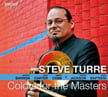 Steve Turre – Colors For The Masters – Smoke Sessions