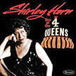 Shirley Horn, vocals – Live at the 4 Queens – Resonance