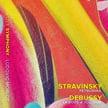 STRAVINSKY: Petrushka; DEBUSSY: La Boite à joujoux — Seattle Sym. /Ludovic Morlot — Seattle Sym. Media