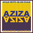Dave Holland, doublebass – Aziza – Dare2