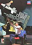 HANDEL: Giulio Cesare (complete opera) (2016)