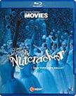 George Balanchine's The Nutcracker, Blu-ray (2016)