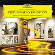 MUSSORGSKY: Pictures at an Exhibition; A Night on Bald Mountain; TCHAIKOVSKY: Set. fr. Swan Lake – Vienna Philharmonic/ Dudamel – DGG
