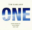 Tim GARLAND – One – Edition Tim GARLAND – One – Edition