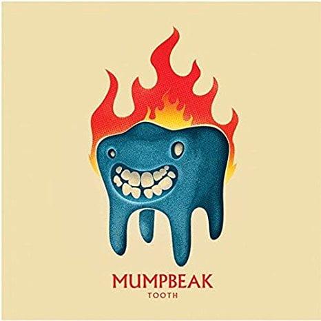 Mumpbeak – Tooth – RareNoise