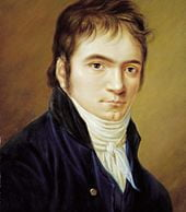 Artur Schnabel: Beethoven Birthday Salute!