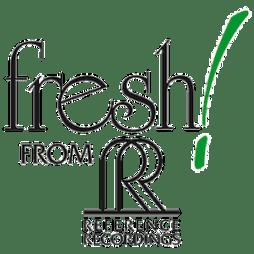 Logo FRESH!