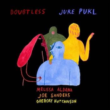 Jure Pukl – Doubtless – Whirlwind