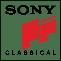 Logo Sony Classical