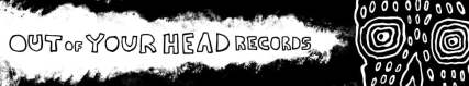 Out Of Your Head Records