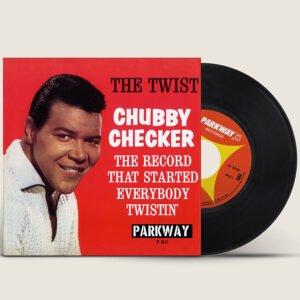 hi res Chubby