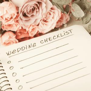 choisir-vos-prestataires-de-mariage