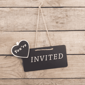 invitation-mariage