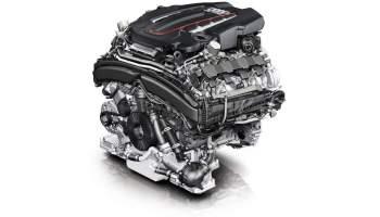 Qu'est-ce que le TFSI chez Audi