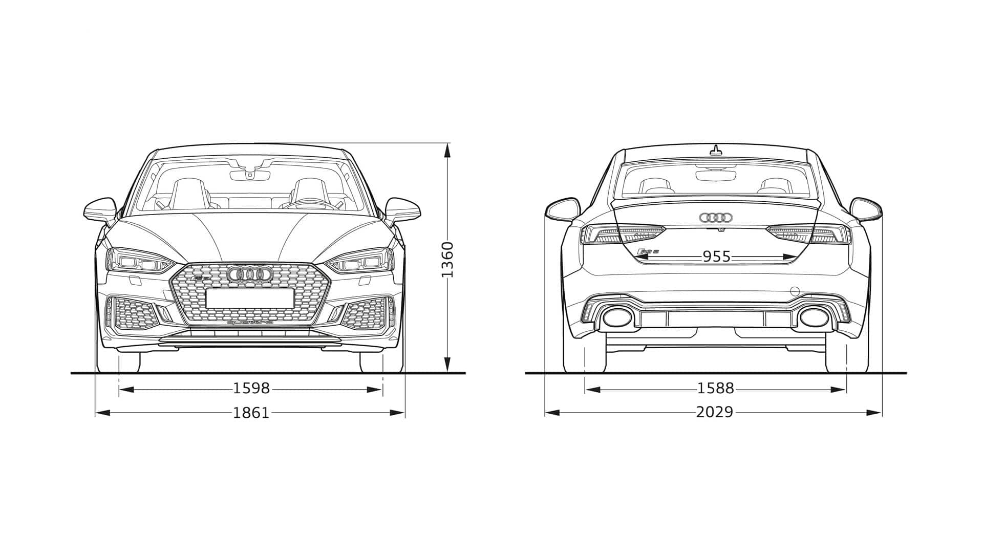 1999 Audi A6 Wiring Diagram