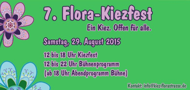 Kiezfest_Webvorlage