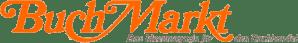 buchmarkt_logo08