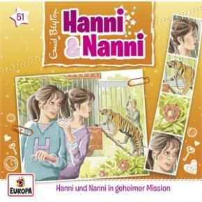 Hanni & Nanni brüllen für ein Wildtierverbot im Zirkus