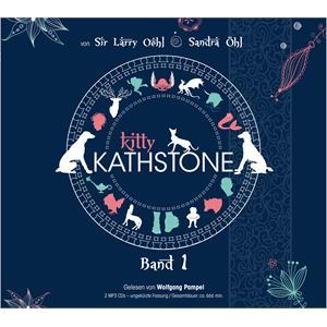 Kitty Kathstone