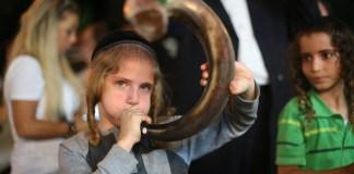 Foto David Cohen 156 / Shutterstock.com