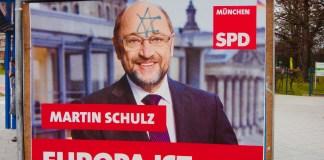 Foto zVg RIAS Bayern