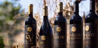 Foto Screenshot Youtube / Psagot Winery